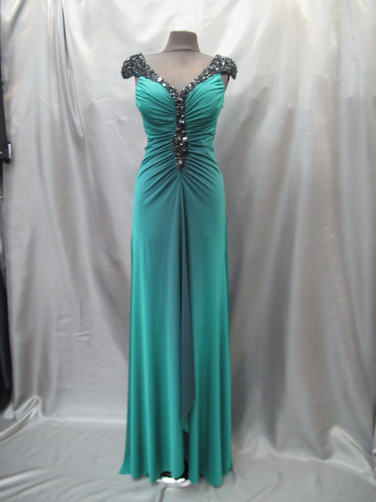 Купить Вечернее Платье В Ярославле